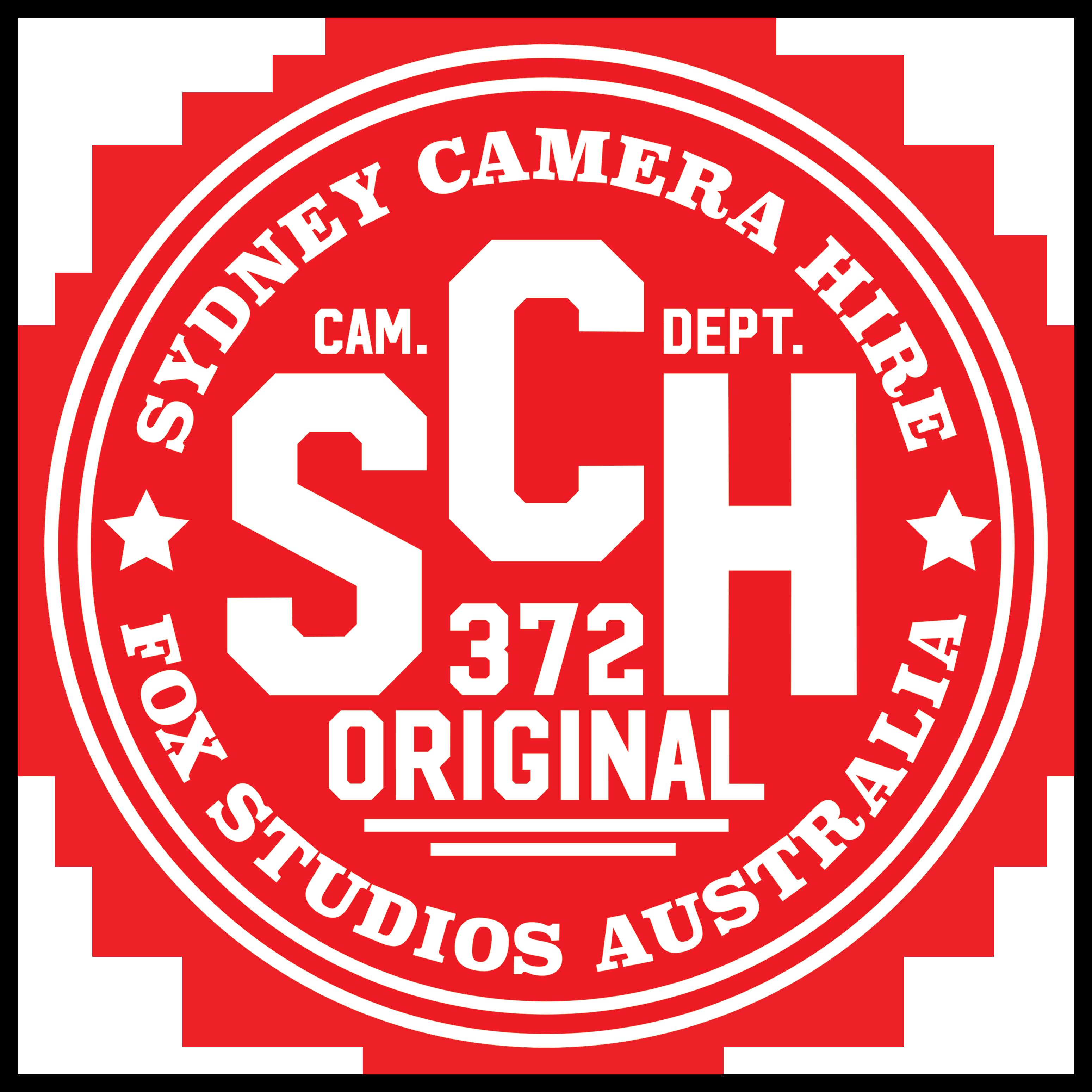 Sydney Camera Hire